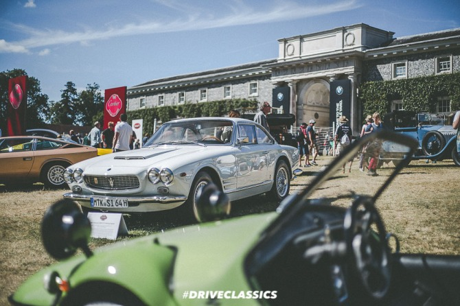FOS 2017 (283 of 305)