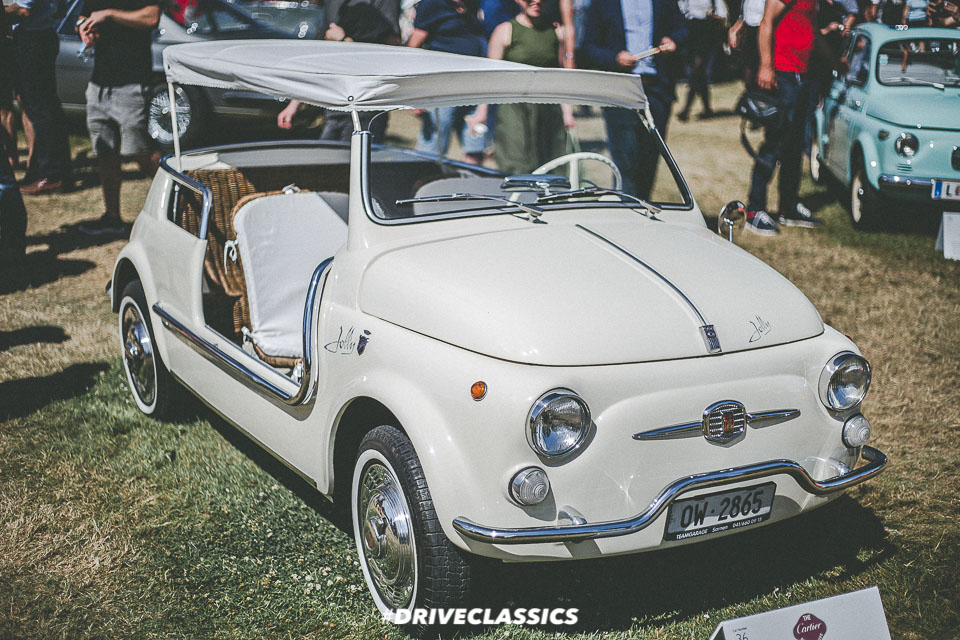 FOS 2017 (284 of 305)