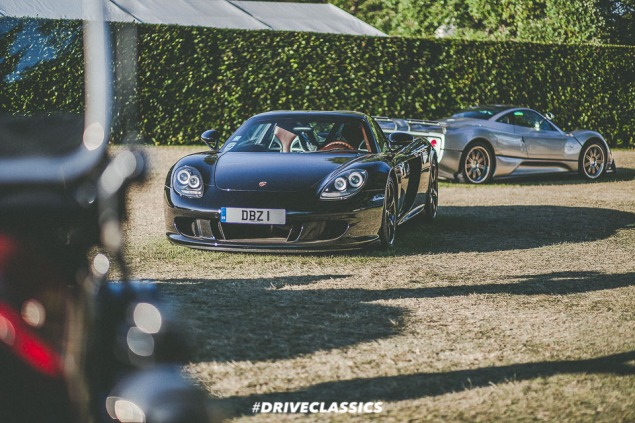 FOS 2017 (289 of 305)