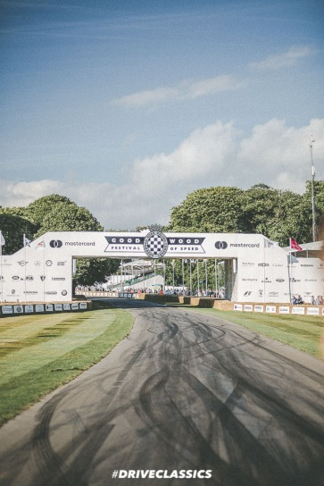 FOS 2017 (3 of 305)