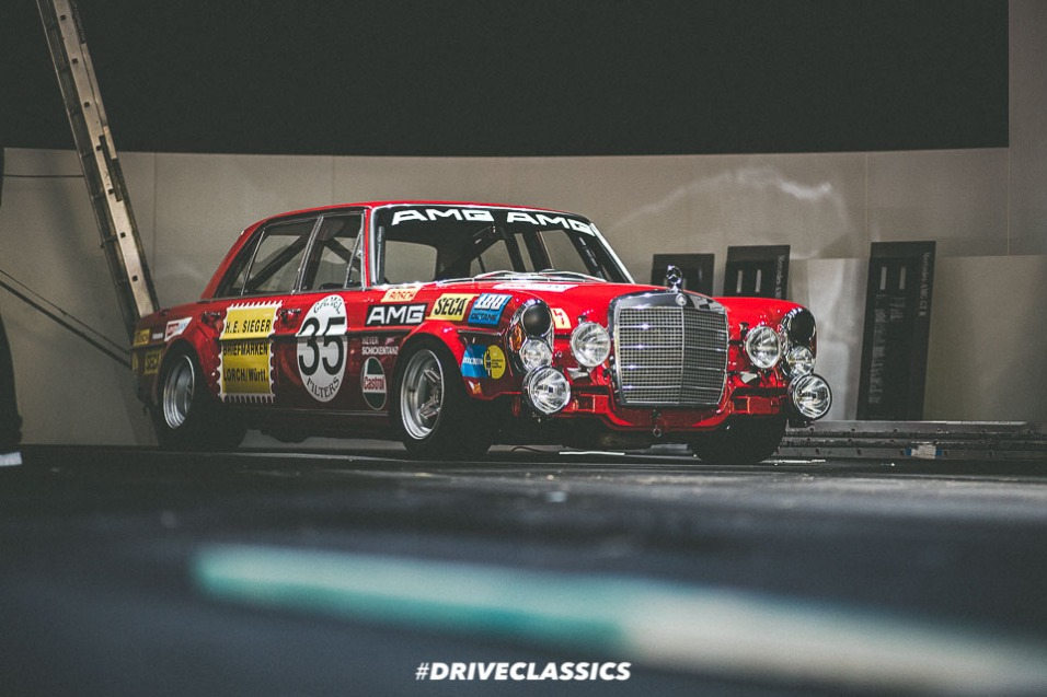 FOS 2017 (305 of 305)