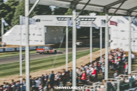 FOS 2017 (35 of 305)