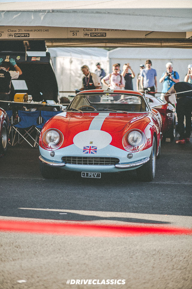 FOS 2017 (43 of 305)