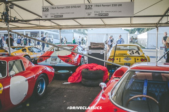 FOS 2017 (44 of 305)