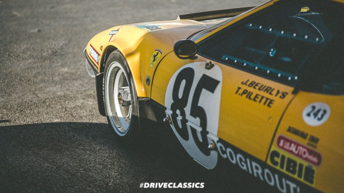 FOS 2017 (62 of 305)