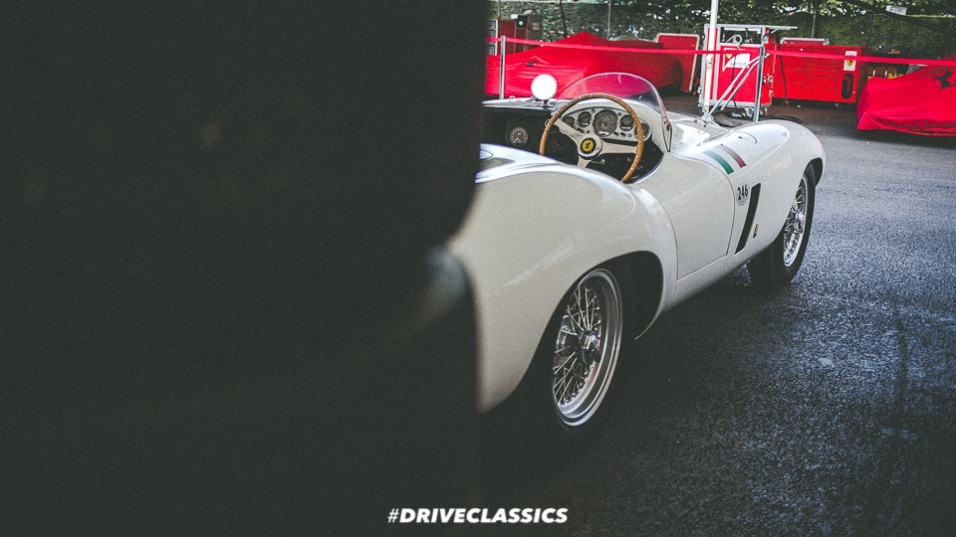 FOS 2017 (70 of 305)