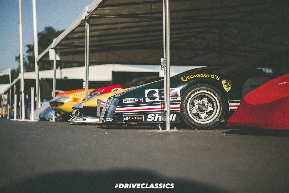 FOS 2017 (73 of 305)