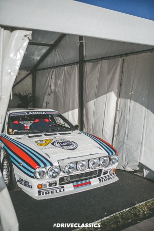 FOS 2017 (79 of 305)