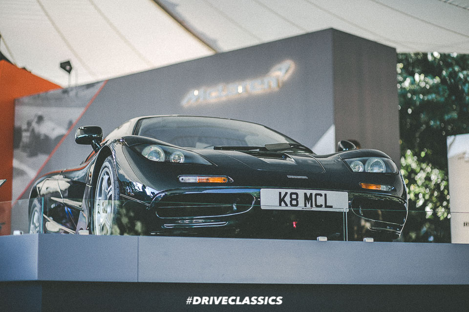 FOS 2017 (8 of 305)