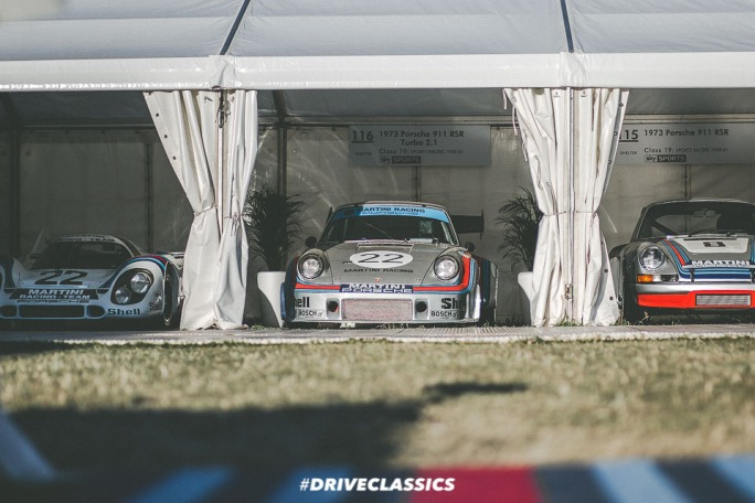 FOS 2017 (82 of 305)