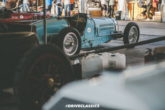 FOS 2017 (89 of 305)
