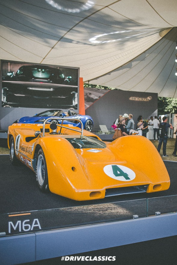 FOS 2017 (9 of 305)
