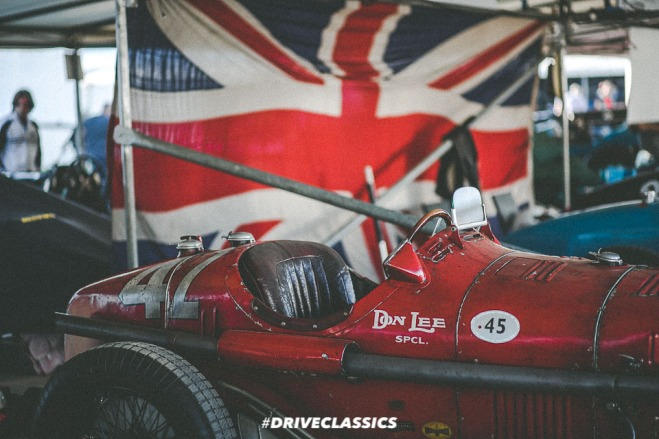 FOS 2017 (92 of 305)