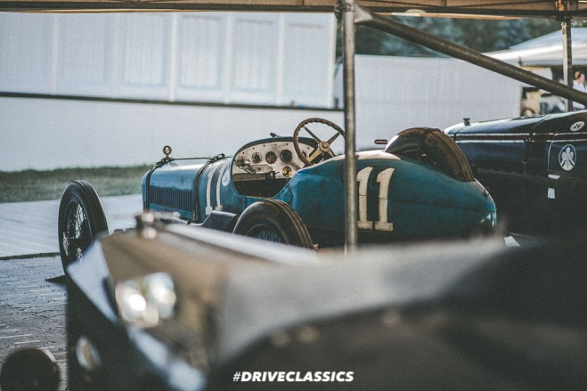 FOS 2017 (93 of 305)