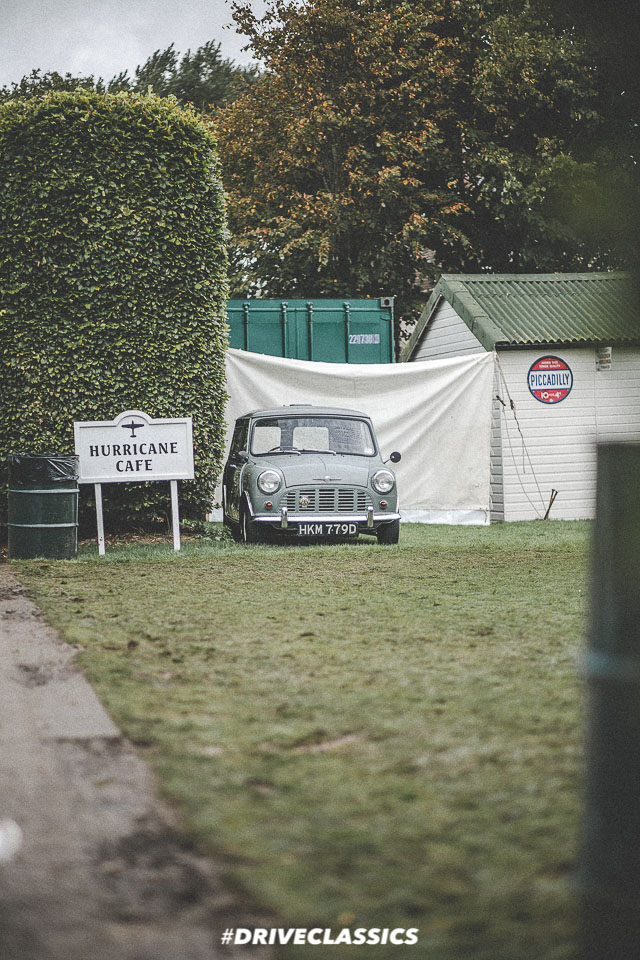 Goodwood Revival 2017 (10 of 136)