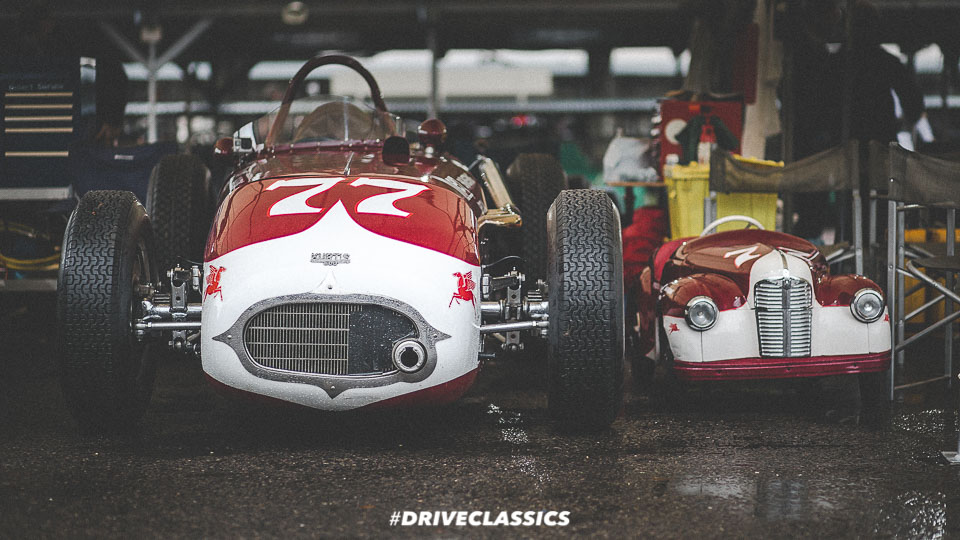 Goodwood Revival 2017 (100 of 136)