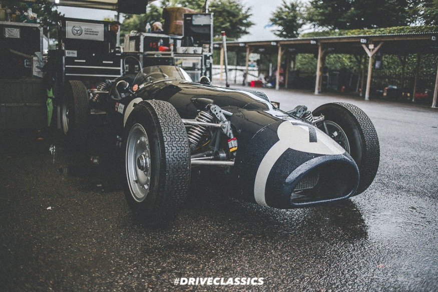 Goodwood Revival 2017 (101 of 136)