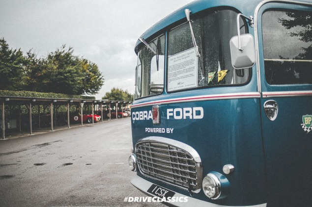 Goodwood Revival 2017 (103 of 136)