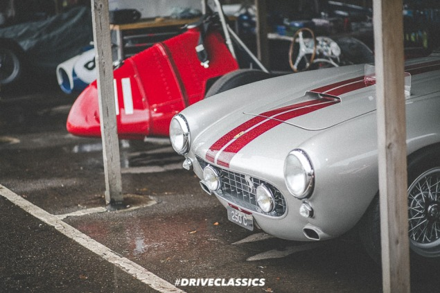 Goodwood Revival 2017 (104 of 136)