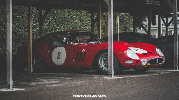 Goodwood Revival 2017 (106 of 136)