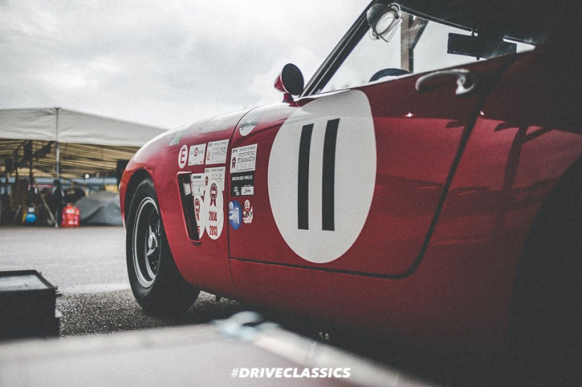 Goodwood Revival 2017 (109 of 136)
