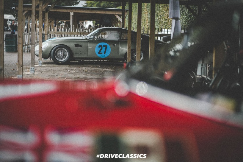 Goodwood Revival 2017 (110 of 136)