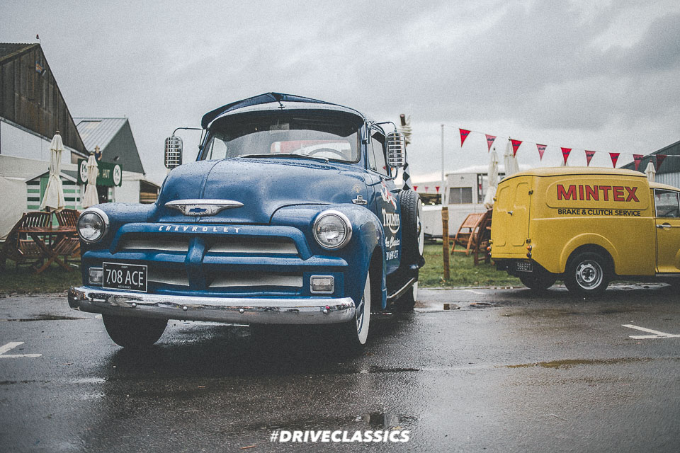 Goodwood Revival 2017 (112 of 136)