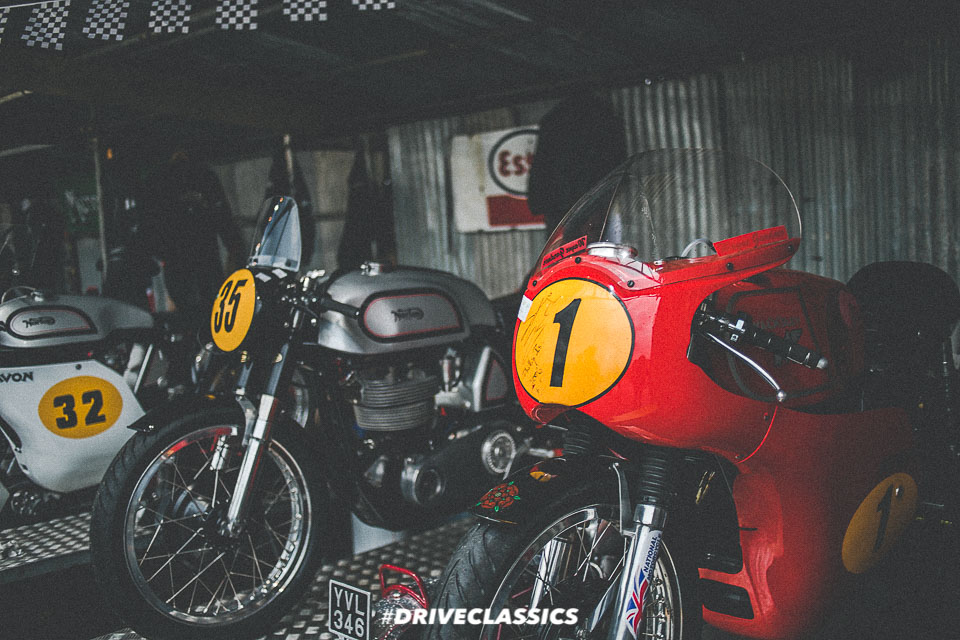 Goodwood Revival 2017 (113 of 136)