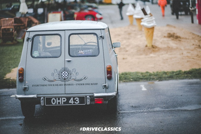 Goodwood Revival 2017 (116 of 136)