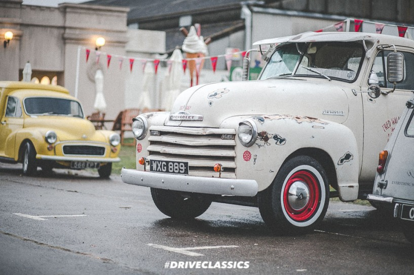 Goodwood Revival 2017 (117 of 136)