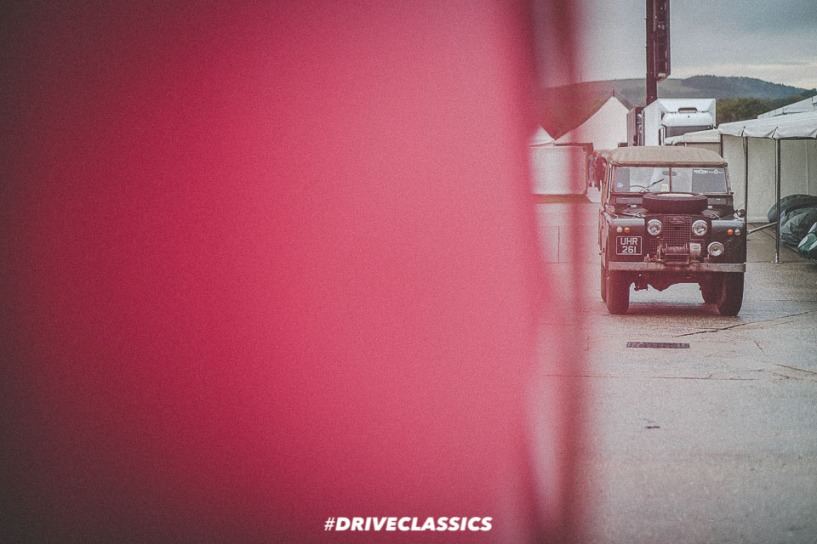 Goodwood Revival 2017 (118 of 136)