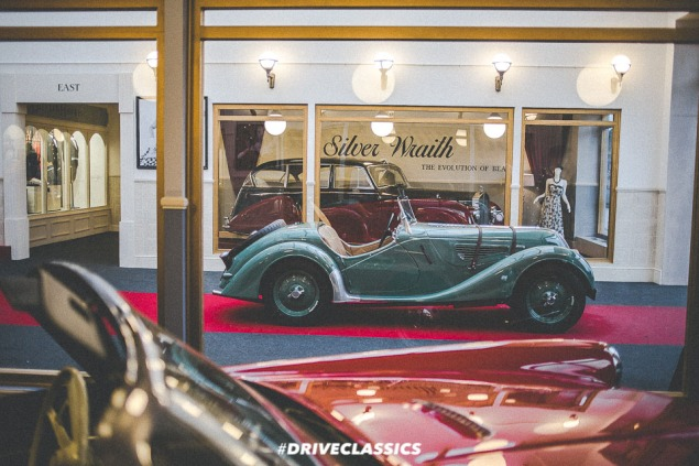 Goodwood Revival 2017 (121 of 136)
