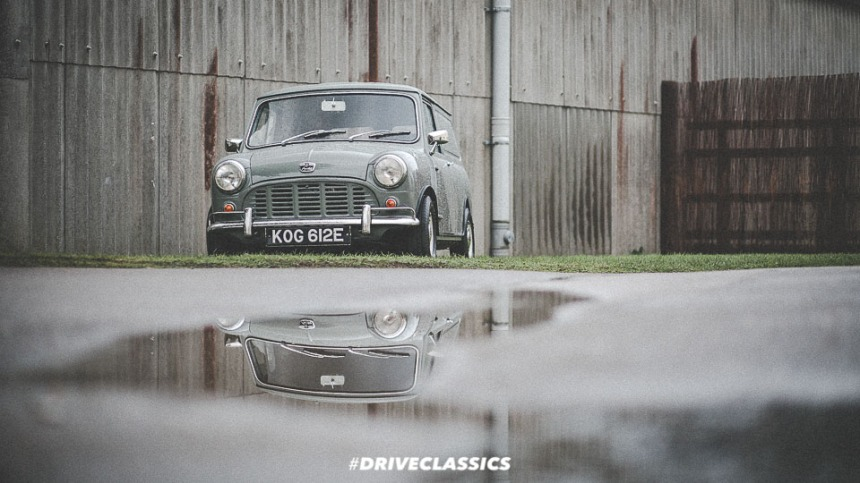 Goodwood Revival 2017 (122 of 136)