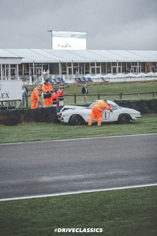 Goodwood Revival 2017 (123 of 136)
