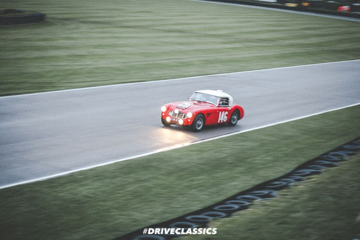 Goodwood Revival 2017 (124 of 136)