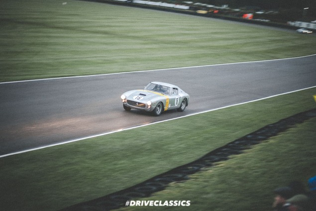 Goodwood Revival 2017 (125 of 136)