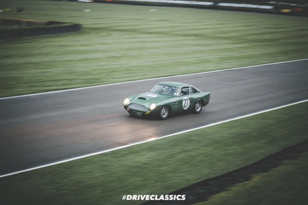 Goodwood Revival 2017 (126 of 136)