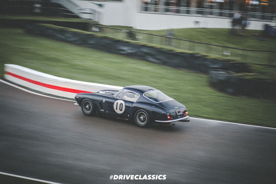 Goodwood Revival 2017 (128 of 136)