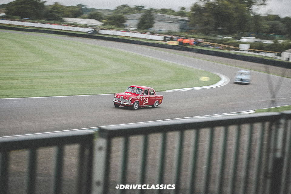 Goodwood Revival 2017 (13 of 136)