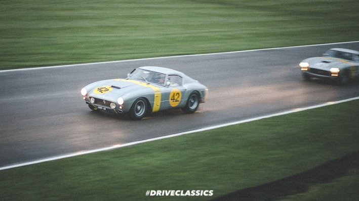 Goodwood Revival 2017 (131 of 136)