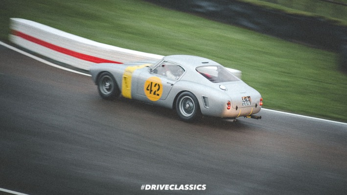 Goodwood Revival 2017 (132 of 136)
