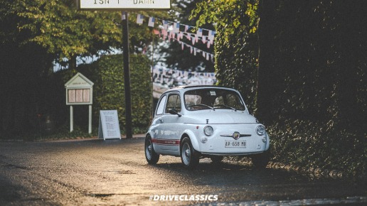 Goodwood Revival 2017 (134 of 136)