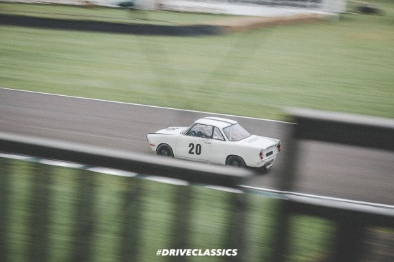 Goodwood Revival 2017 (14 of 136)