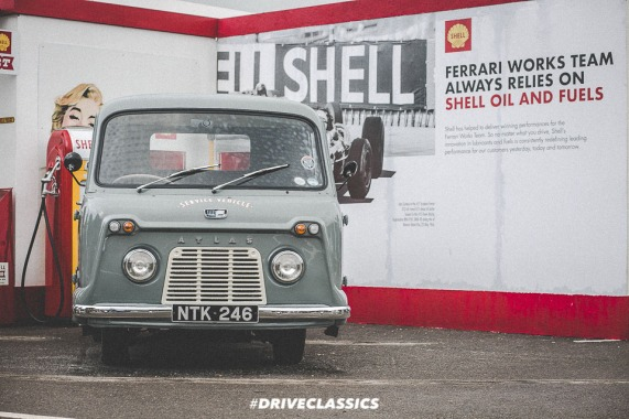 Goodwood Revival 2017 (15 of 136)