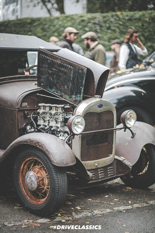 Goodwood Revival 2017 (17 of 136)