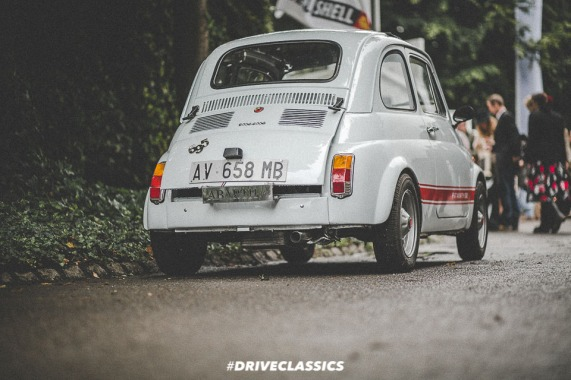 Goodwood Revival 2017 (18 of 136)