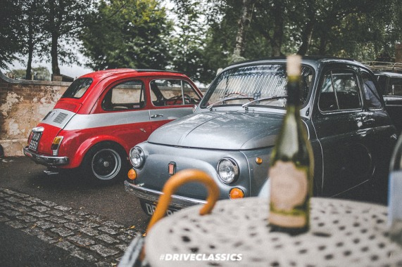 Goodwood Revival 2017 (19 of 136)