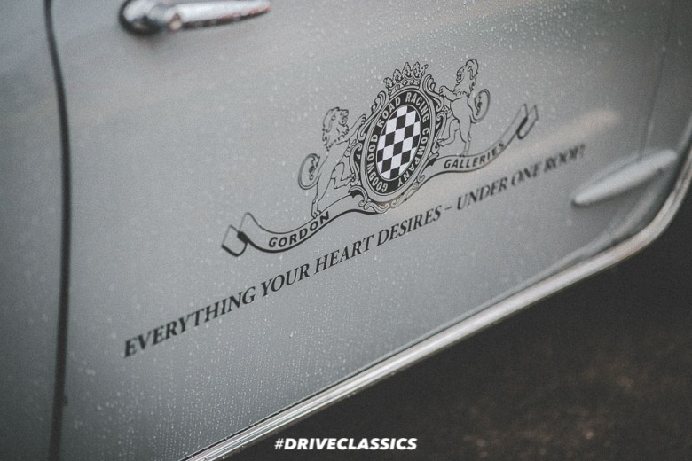 Goodwood Revival 2017 (2 of 136)