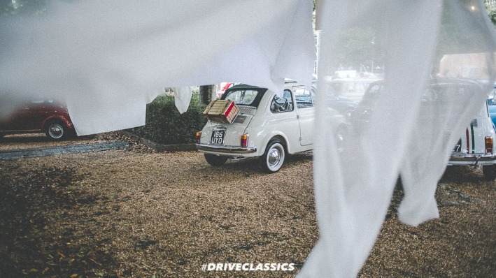 Goodwood Revival 2017 (22 of 136)