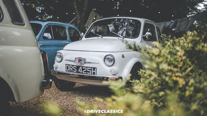 Goodwood Revival 2017 (23 of 136)
